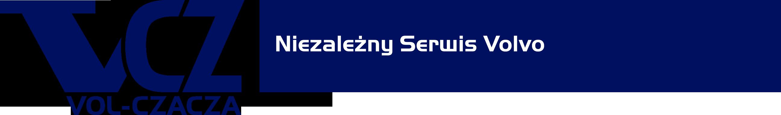 volczacza_(RGB)